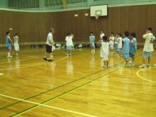 コーチのざわごと-kamatai090706-2