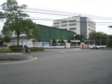 コーチのざわごと-Mitsubishi Kamakura
