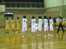 コーチのざわごと-Fuzoku