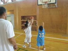 コーチのざわごと-onari090725-2