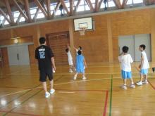 コーチのざわごと-onari090725-3