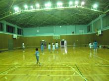コーチのざわごと-kamatai090803