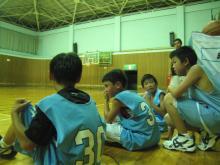 コーチのざわごと-kamatai090817