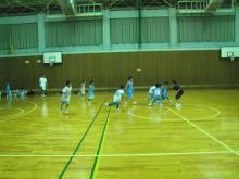 コーチのざわごと-kamatai090817-2