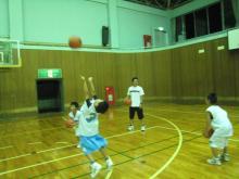 コーチのざわごと-kamatai090819