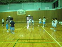 コーチのざわごと-kamatai090819-2