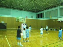 コーチのざわごと-kamatai090826-2