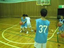 コーチのざわごと-kamatai090826