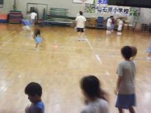 コーチのざわごと-T0010245.jpg