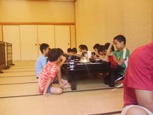 コーチのざわごと-T0010246.jpg