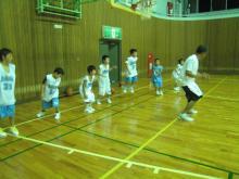 コーチのざわごと-kamatai090903