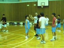 コーチのざわごと-kamatai090903-2
