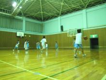 コーチのざわごと-kamatai090907