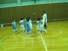 コーチのざわごと-kamatai090907-2