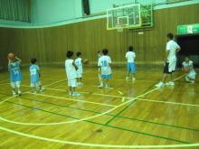コーチのざわごと-kamatai090910