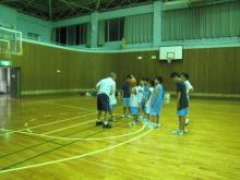 コーチのざわごと-kamatai090910-2