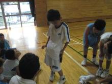 コーチのざわごと-握力
