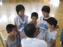 コーチのざわごと-vs zushi2