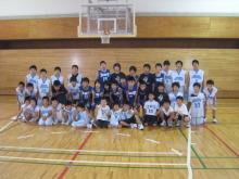 コーチのざわごと-vs zushi4