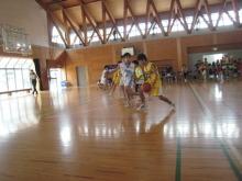 コーチのざわごと-vs asahi