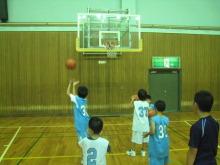 コーチのざわごと-kamatai090930-2
