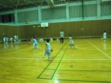 コーチのざわごと-kamatai091005