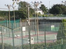 コーチのざわごと-tennis