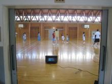 コーチのざわごと-onari091012