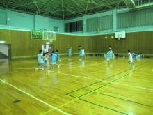 コーチのざわごと-kamatai091014