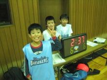 コーチのざわごと-kamatai091014-2