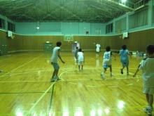 コーチのざわごと-kamatai091019