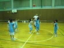 コーチのざわごと-kamatai091019-2