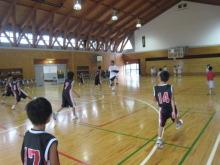 コーチのざわごと-vs Falcons-2
