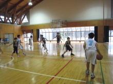コーチのざわごと-vs Falcons-4