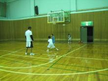 コーチのざわごと-kamatai091028-2