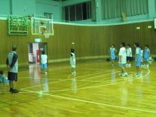 コーチのざわごと-kamatai091028