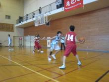 コーチのざわごと-2008BRK#4