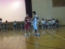 コーチのざわごと-2008BRK#5