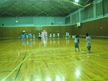 コーチのざわごと-kamatai091105