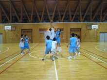 コーチのざわごと-onari091109