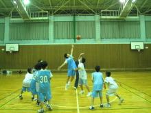 コーチのざわごと-kamatai091116