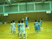 コーチのざわごと-kamatai091116-2