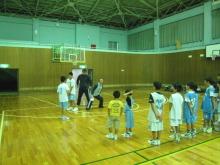 コーチのざわごと-kamatai091118