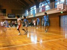 コーチのざわごと-vs 石川