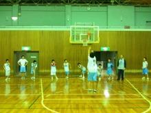 コーチのざわごと-kamatai091125