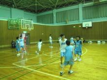 コーチのざわごと-kamatai091202