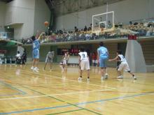 コーチのざわごと-vs 藤沢本町