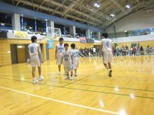 コーチのざわごと-vs 東逗子2