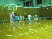 コーチのざわごと-kamatai091207