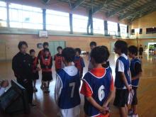 コーチのざわごと-festival practice